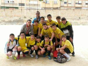 Finals Esportives (2)
