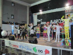 14 Premio Vestuario